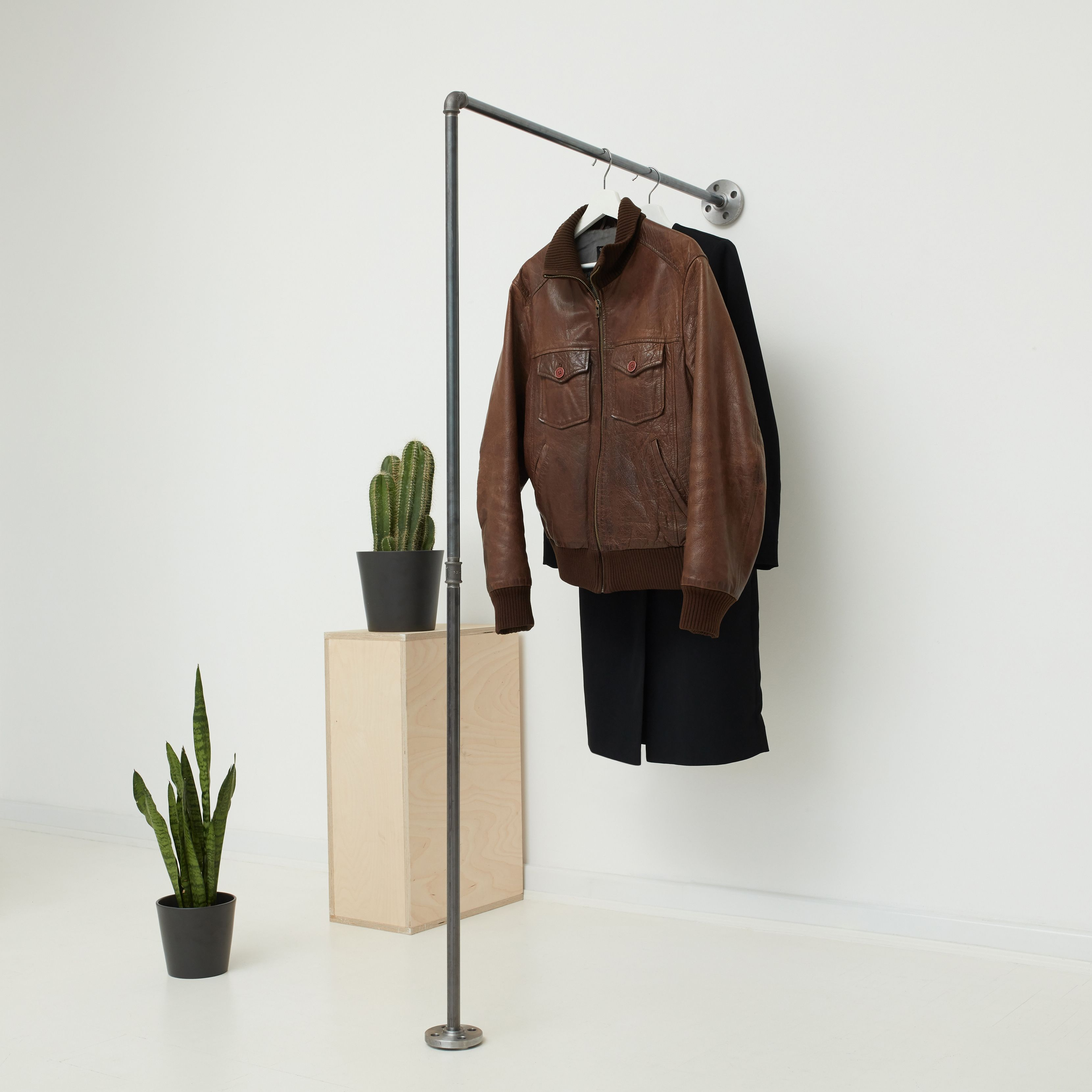Garderobe Mit Schuhregal Garderobe Industrial Look Perfect People Would Wipe Their Bottoms