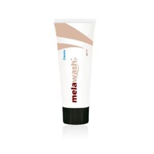 Best Oil Free Moisturiser For Oily Acne Prone Skin Best