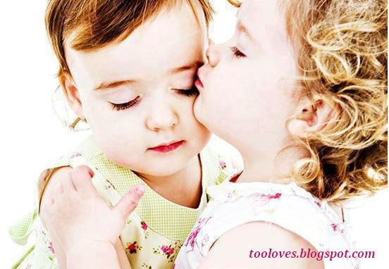 Kiss Day Friendship Quotes Cute Friendship Quotes Friendship