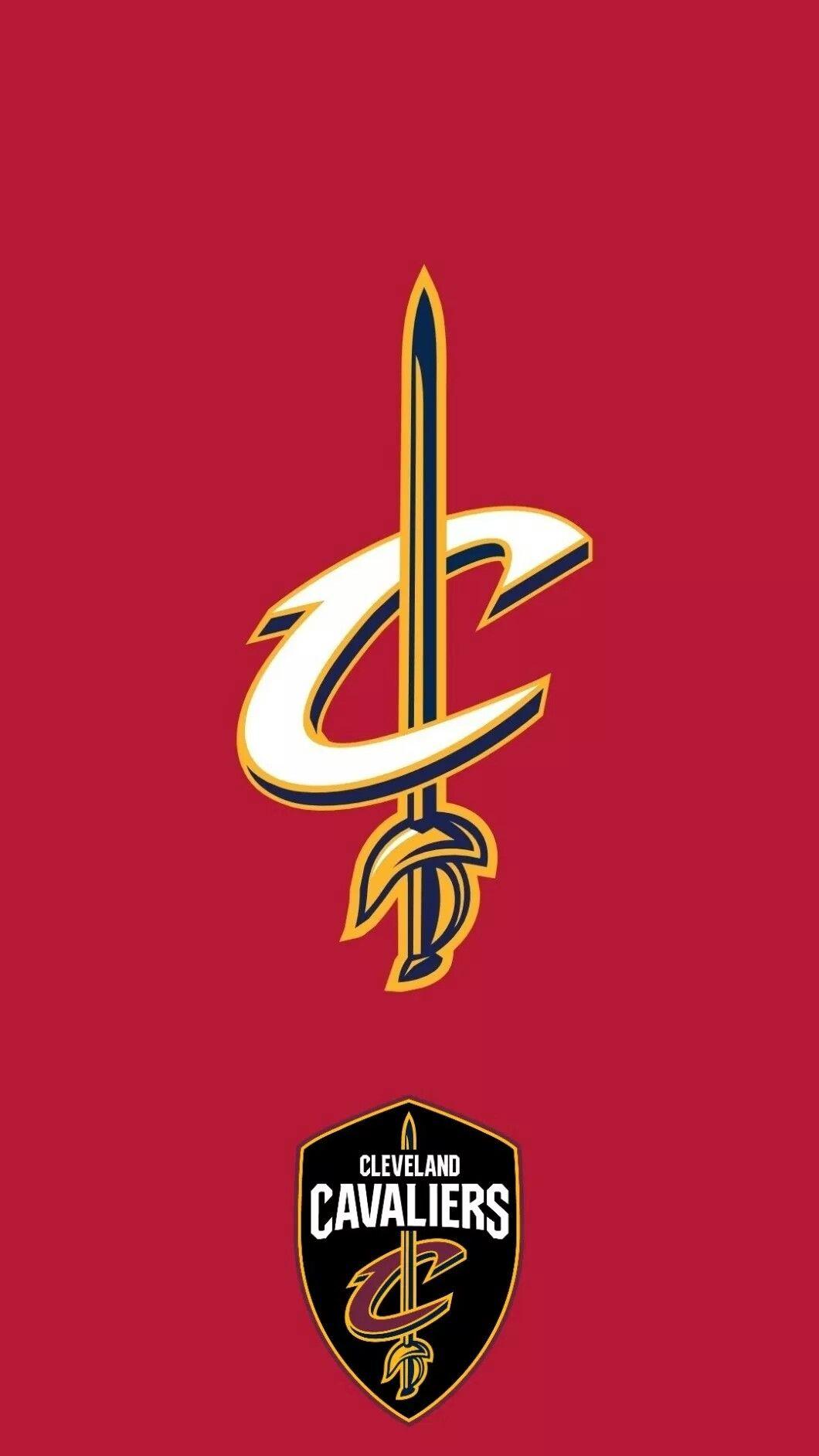 Cleveland Cavaliers Basketball Wallpaper Basketball Wallpapers Hd Nba Wallpapers