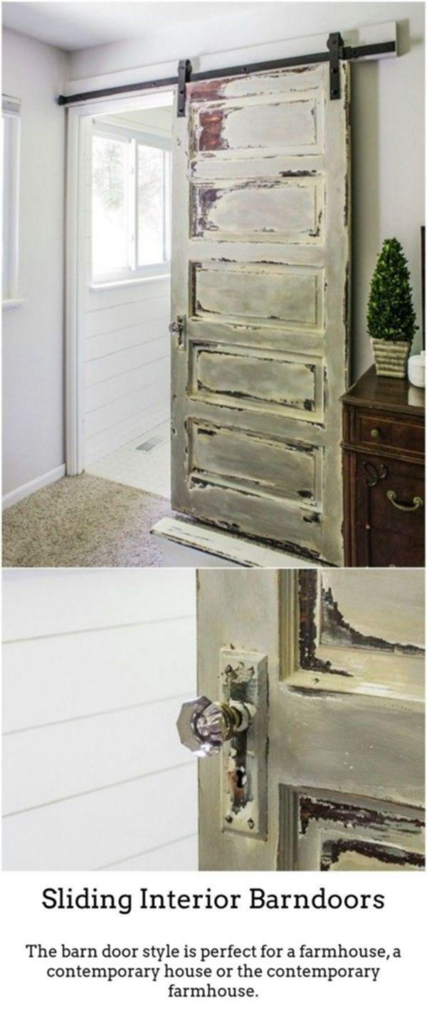 Interior Sliding Door Hardware Barn Bedroom Doors That Look Like Slide 1968f08753ab0fc6f13