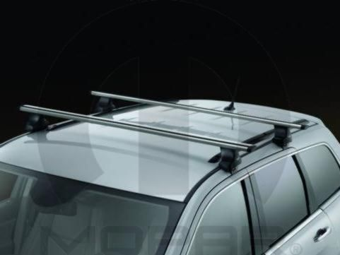 Roof Rack Removable Thule 82212072ac Jeep Grand Cherokee Roof Rack Jeep