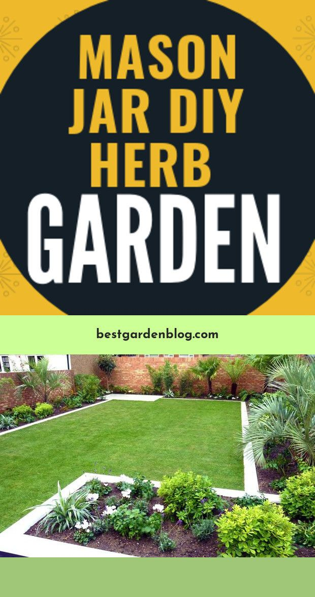 Find out about *** Deer Proof Cedar Complete Raised Garden ...