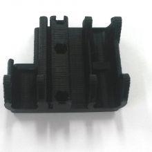 Piezas imprimidas en 3D   BCN Dynamics by Boloberry