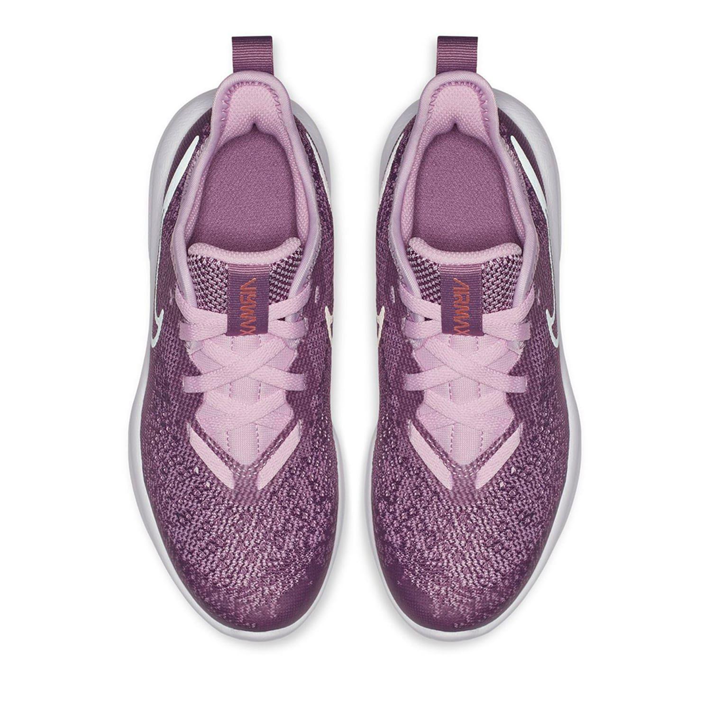 watch 20d2b cbbbe Nike Air Max Sequent 4 Preschool Girls' Sneakers #Max, #Air, #Nike, #Sequent