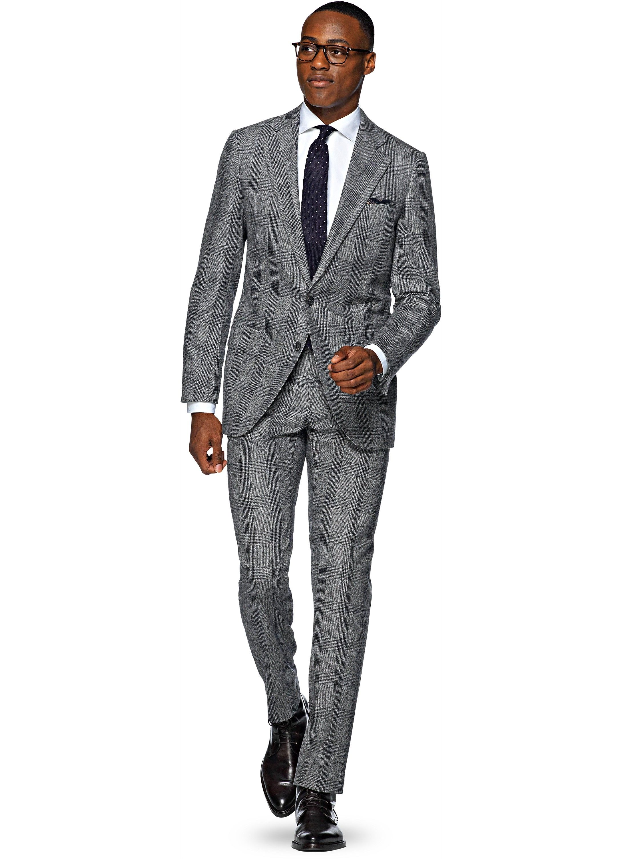 Fantastisch Wedding Suit Grey Ideen - Hochzeit Kleid Stile Ideen ...