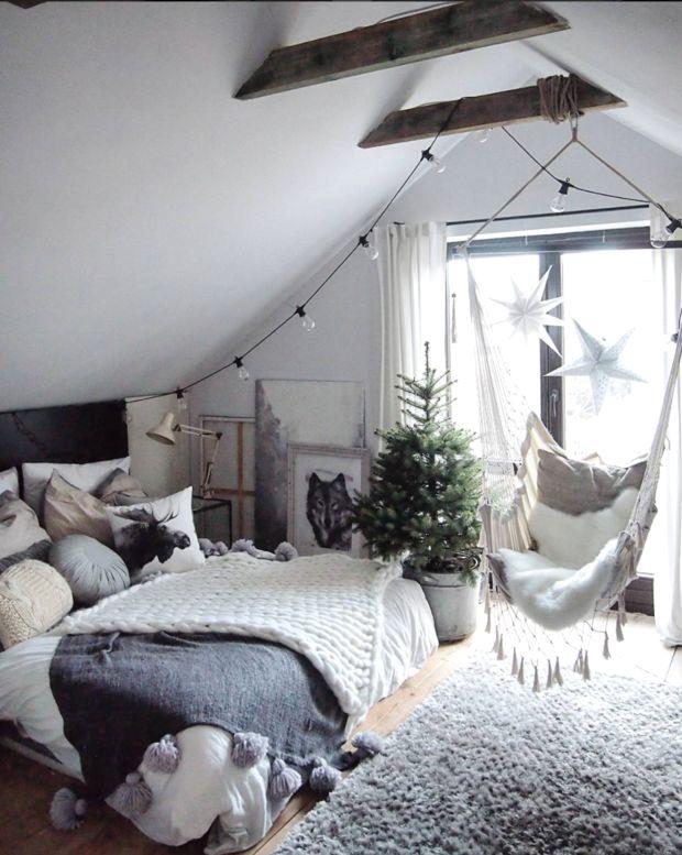Pin Von Vanessa D Auf Jojo Pinterest Schlafzimmer, Zuhause Und Haus   Schlafzimmer  Ideen Mit