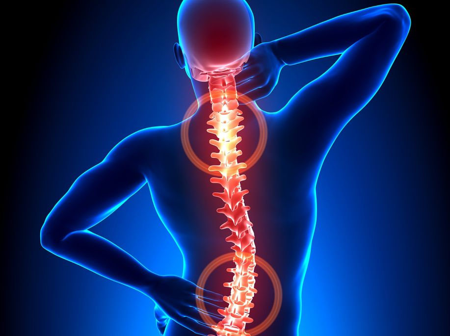 RE.WORK   Blog - A Medical Breakthrough for Chronic Pain Sufferers
