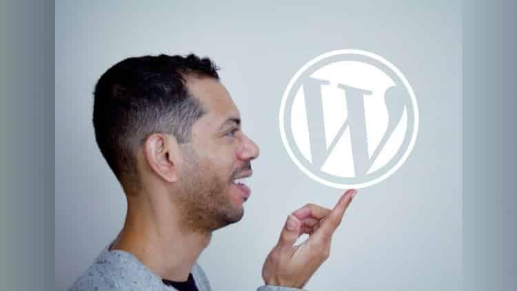 Advanced Wordpress Theme Development With Bootstrap 4 Learn Wordpress Wordpress Theme Development