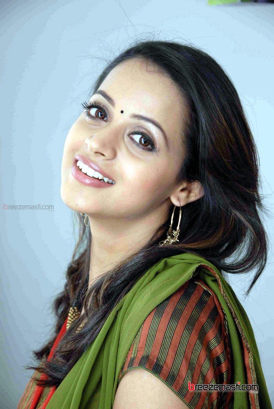 pinayyappan krishnakumar on actresscentre13 | pinterest | girls