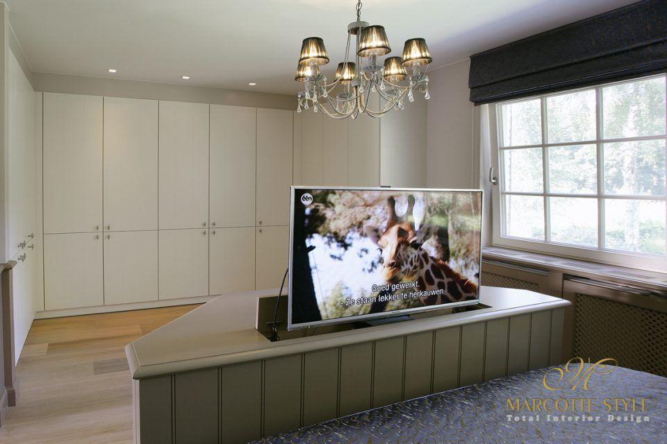 Marcotte Style interieur ontwerper - Landelijke villa Schoten | My ...