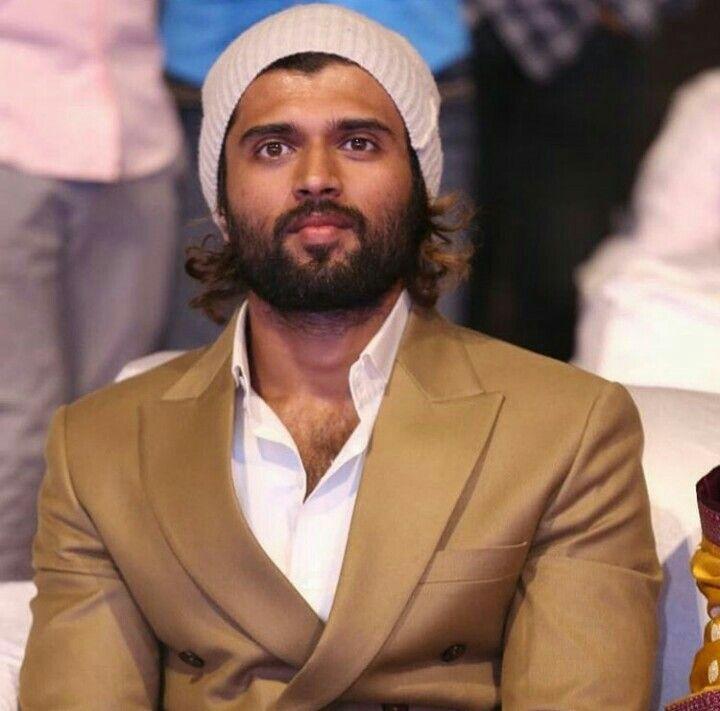 Pin by MaskJaanu Smiliess on Rowdy in 2020 | Vijay ...