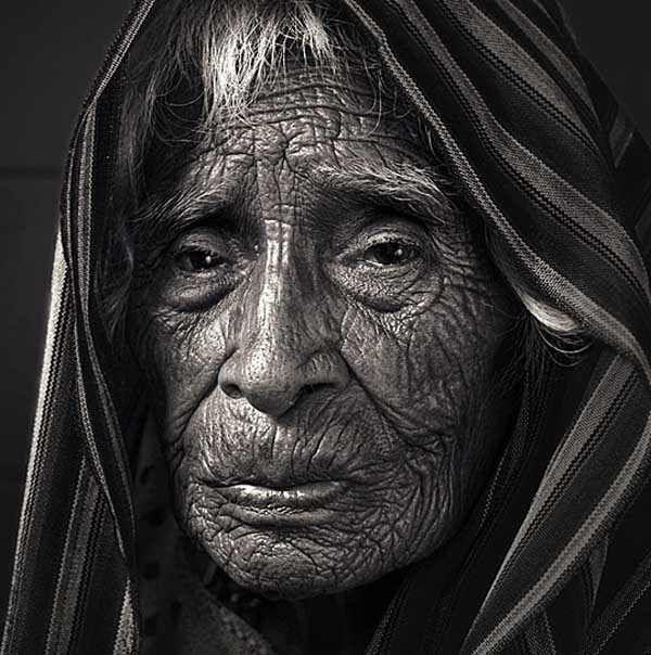 50 Sad Face Pictures Pinterest Sad Faces, Portraits And ...