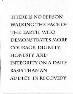Sept. 27, 2015 - Readings in Recovery: Today's Gift from Hazelden Betty Ford Foundation