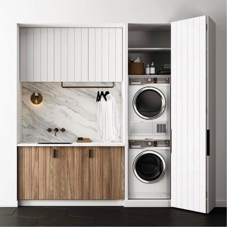 Laundry Room Layout Tool Kitchen Cabi Design Ideas Tips: Designing The Ultimate Laundry, All The Tips And Tricks