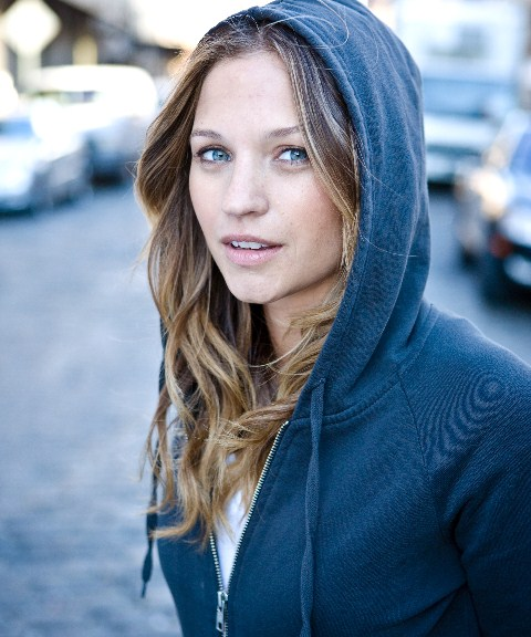 vanessa ray - Google Search