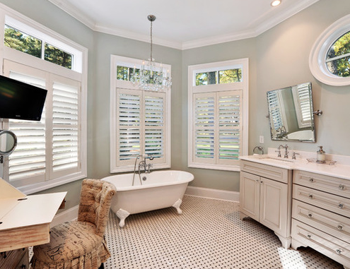 101 beach themed bathroom ideas (with images)   perfect