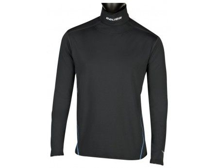 Pin On Apparel Base Layer