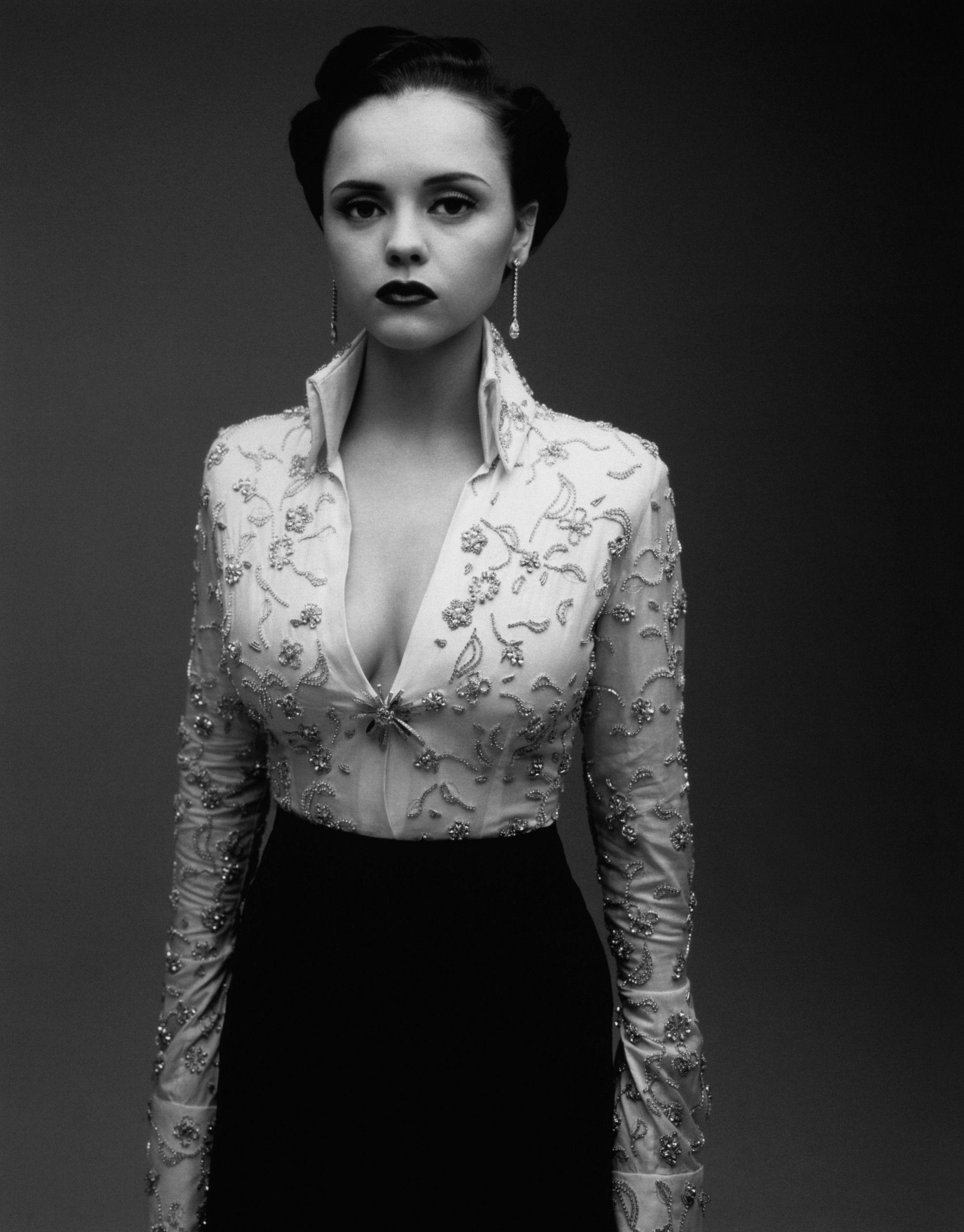 Celebrites Jevgenija Tischenko naked (35 images), Cleavage