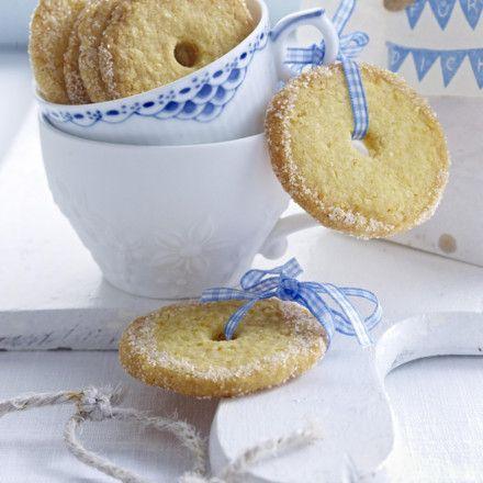 knusprige orangentaler rezept backen pinterest kekse pl tzchen und backen. Black Bedroom Furniture Sets. Home Design Ideas
