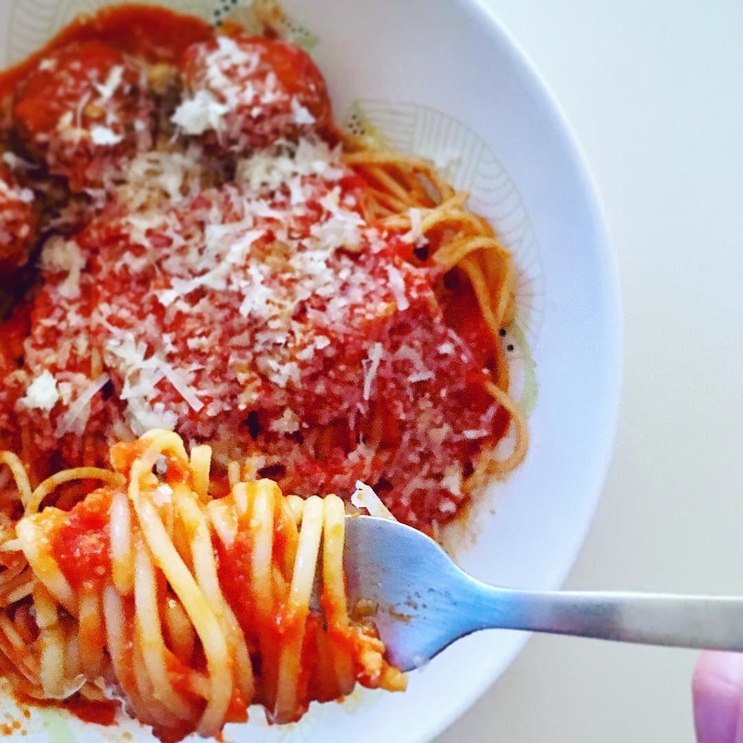 tomato sauce with onion and butter – smitten kitchen | veggies