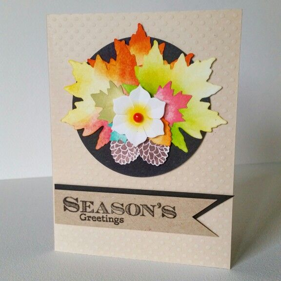 Season greetingstumn themed warm earthy tones stamps season greetingstumn themed warm earthy tones stamps m4hsunfo Image collections