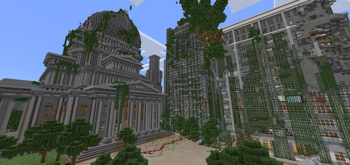 Minecraft PE Maps | MCPE DL | Meredith | Pinterest