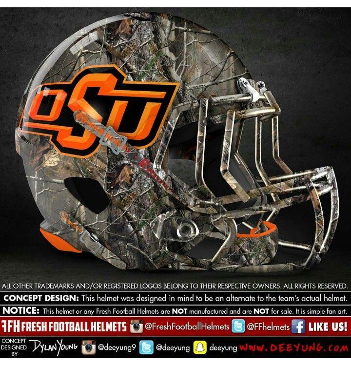 Oklahoma State Cowboys Oklahoma State More Great Ideas More Pins Like This At Fo Oklahoma State Cowboys Football Oklahoma State Cowboys Cowboys Football