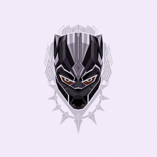 What Happens Now Determines What Happens To The Rest Of The Black Panther Tattoo Black Panther Marvel Black Panther