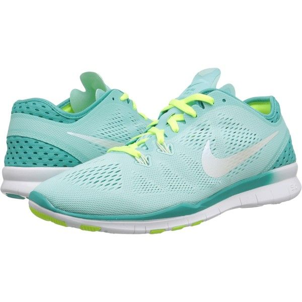 d3572557ac30 Nike Free 5.0 Tr Fit 5 Breathe Women s Cross Training Shoes