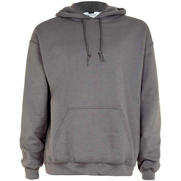 New DC Rebel ZH Zip-Up Black Men/'s Sweatshirt Hoody Medium