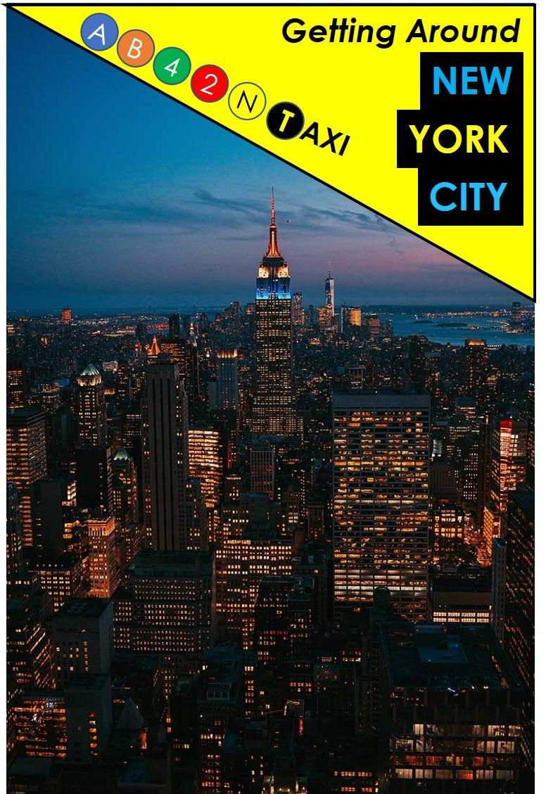 Printable Ticket to New York Boarding Pass, Customizable