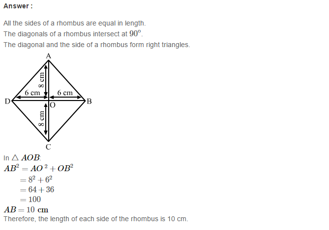Cbse construction of quadrilaterals rs aggarwal class 8 maths cbse construction of quadrilaterals rs aggarwal class 8 maths solutions cce test paper aplustopper rsaggarwal maths rsaggarwalclass6 fandeluxe Choice Image