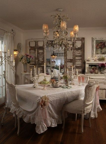 Shabby Chic Decor Gifts Shabby Chic Decor Baby Shower With Images
