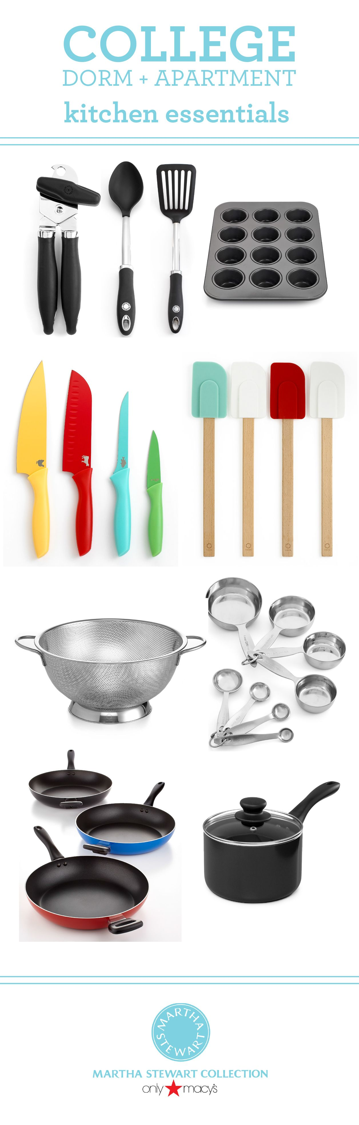 faith s 10 essential kitchen tools the smartest tools for your