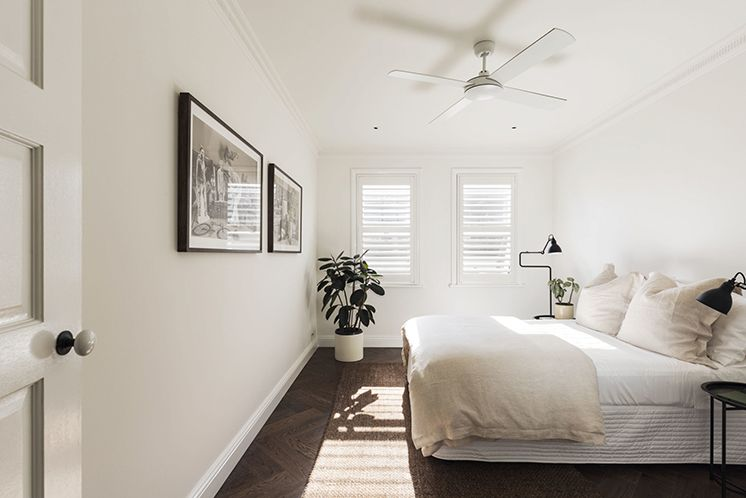 Bellevue Hill | Home bedroom, House, Apartments for sale