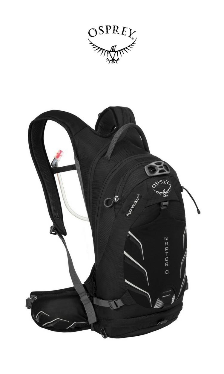 NEW 2020! | Osprey packs, Hydration pack, Osprey backpacks