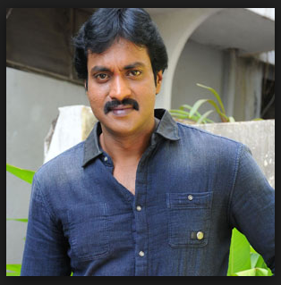 Star comedian turned hero Sunil has been busy shooting for his upcoming film in the direction of Vasu Varma of 'Josh' fame. With the film nearing its completion, Sunil is gearing up to commence next project in the direction of Vamsi Kr