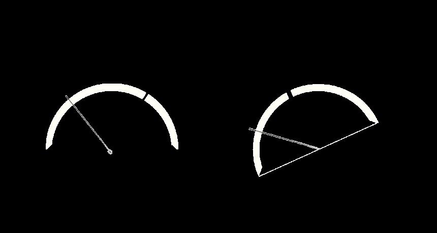 TINT Bicycle Studio (Your Design,We Build.)