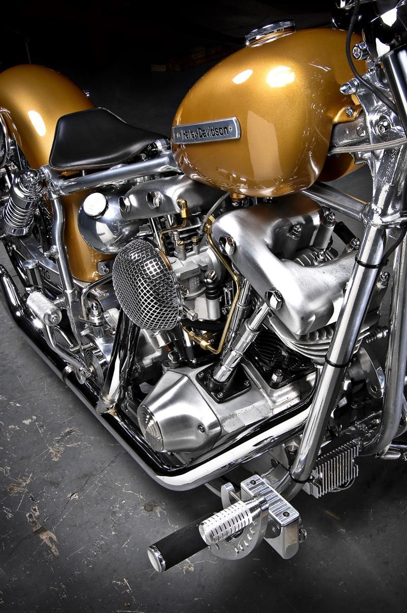 Jeff Cochran Speed King Ebay Bikernet Feature The Speedking Company Car ハーレーダビッドソンバイク カスタムチョッパー ハーレーダビッドソン