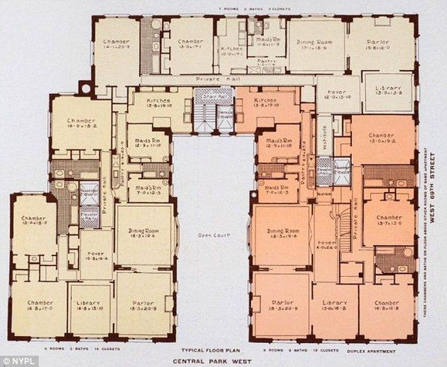 house plans with maid quarters home design and style