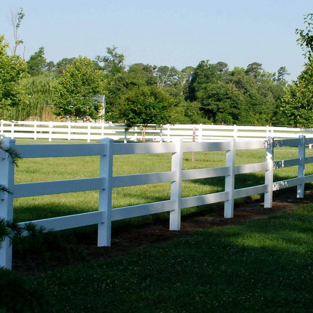 6 Impressive Privacy Fence Material Cost Ideas Backyard Fences Fence Landscaping Fence Gate Design