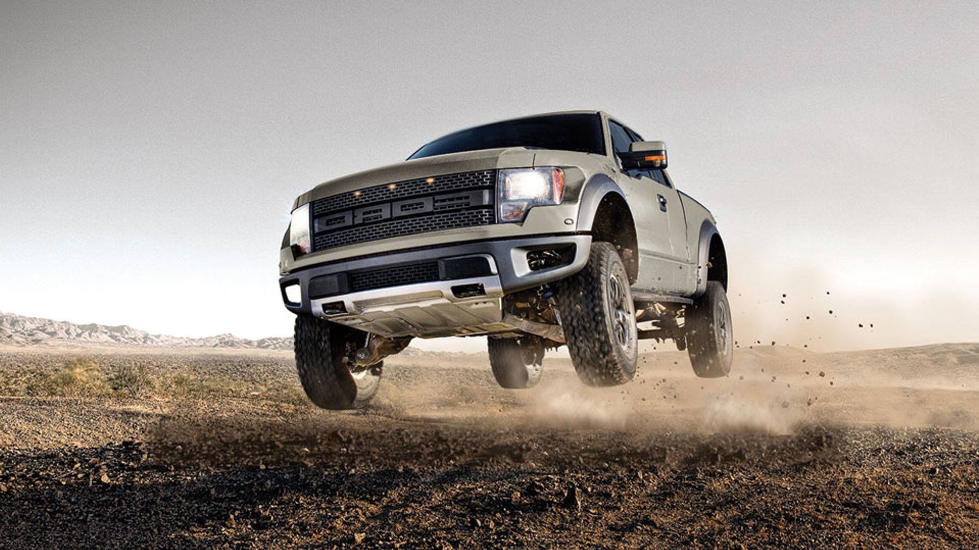 1920x1080 ford raptor browser themes desktop background 1920x1080 ford raptor browser themes desktop background voltagebd Gallery