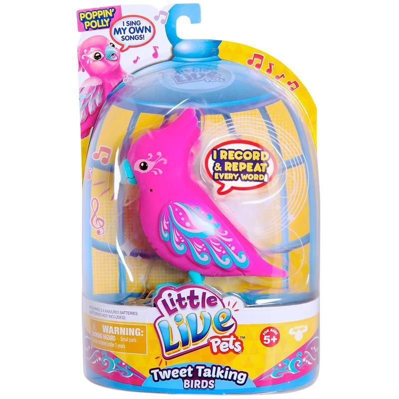 Pin By Gwen Welch On Some Favourite Things Little Live Pets Pet Toys Baby Girl Toys