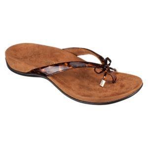 a6cedd47b Vionic Bella II Toe Post Sandals for Ladies | Products | Sandals ...