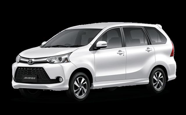 ราคารถยนต Toyota โตโยต า ในตลาดรถประจำป 2019 Car Toyota Price Toyota
