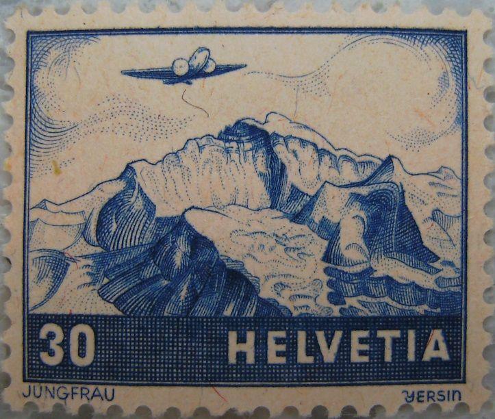 1941_Yersin1p.jpg