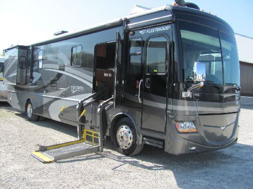 23+ Class a rv for sale 4k
