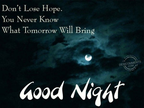 Good Night Pictures Images Graphics For Facebook Whatsapp Pinterest Good Night Love Quotes Night Love Quotes Love Quotes For Boyfriend