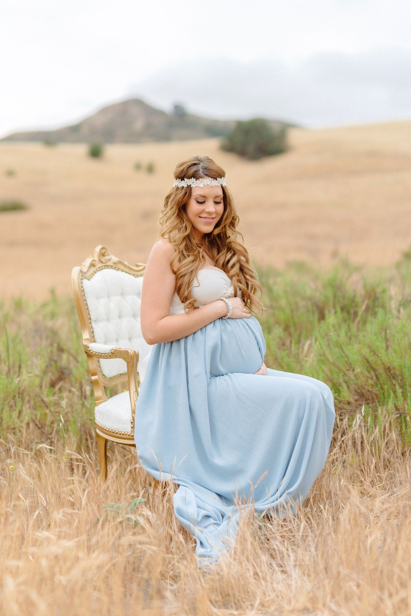 Best Pre Maternity Photo Shoot / Pregnancy PhotoShoot for